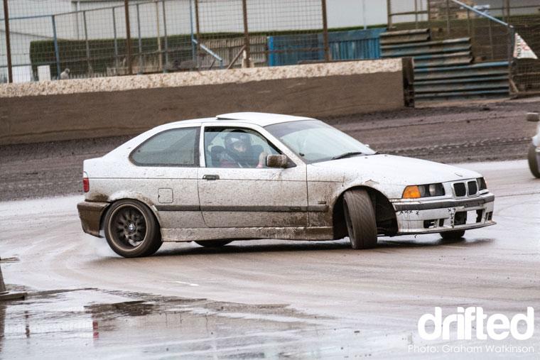 diemax-drift-challenge-e36-compact-drift-silver