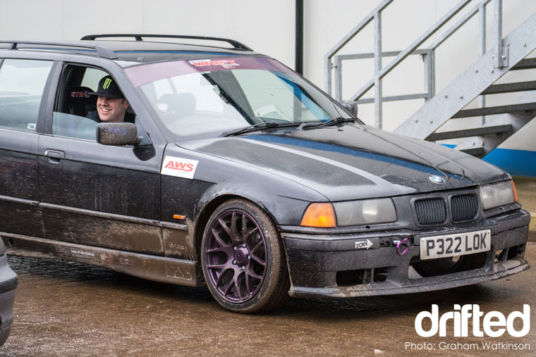 diemax-drift-challenge-e36-estate