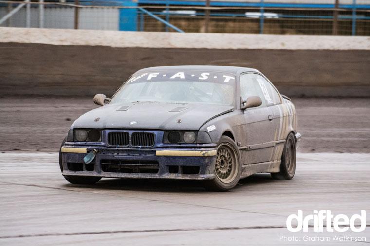 diemax-drift-challenge-e36-sedan-drift