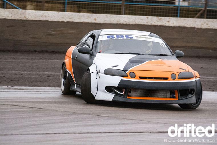 diemax-drift-challenge-lexus-soarer