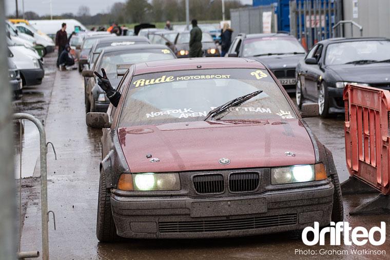 diemax-drift-challenge-track-entry