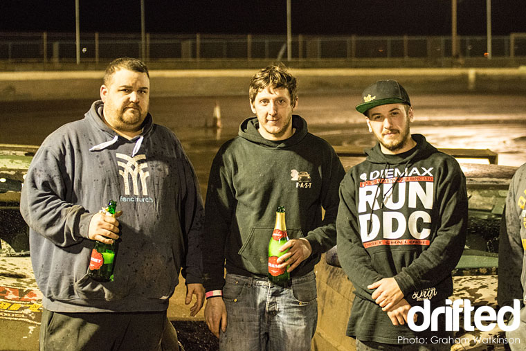 diemax-drift-challenge-winners