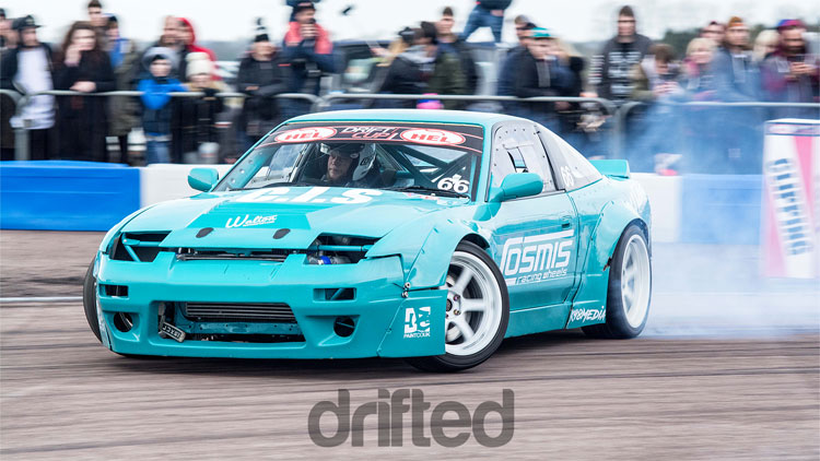 drifted-s13-wallpaper
