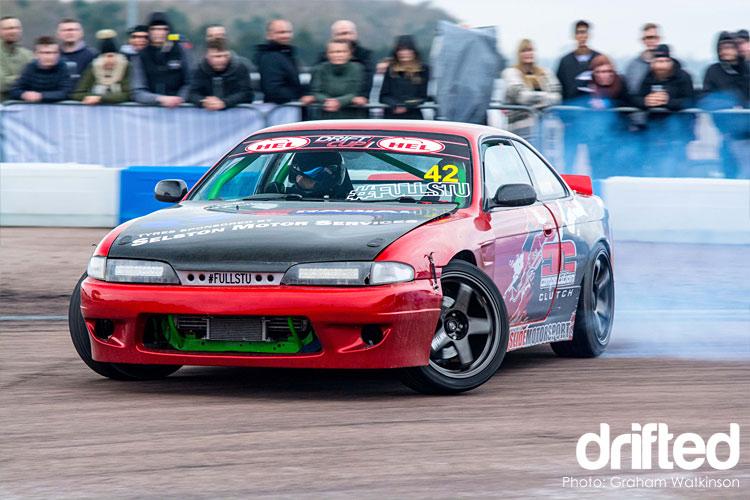 nissan-200sx-s14-zenki-drift-cup-round-1-2017