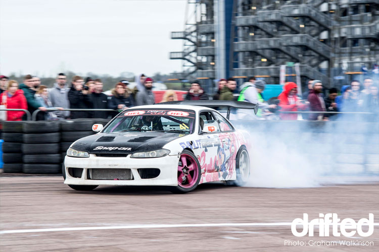 strawberry-s14-drift-cup-round-1-2017
