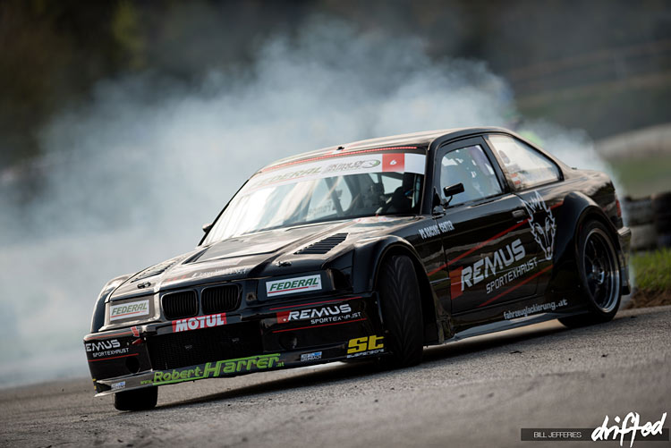 bmw-e36-m3-drift