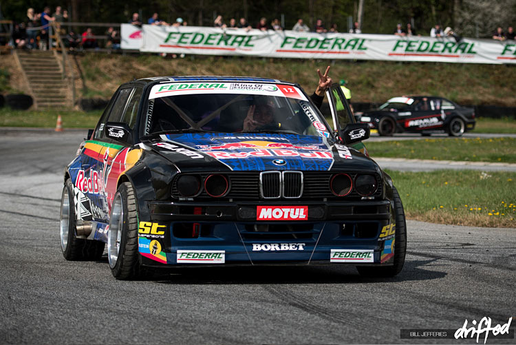 bmw-e39-drift-car