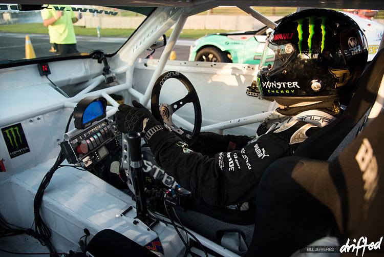 daigo-saito-jzx100-cockpit-driving