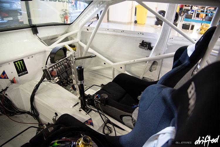 daigo-saito-jzx100-cockpit