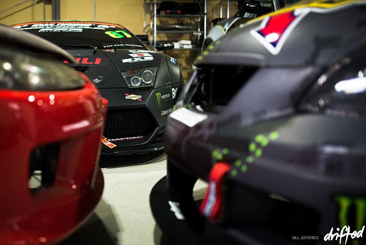 daigo-saito-jzx100-fat-five-racing