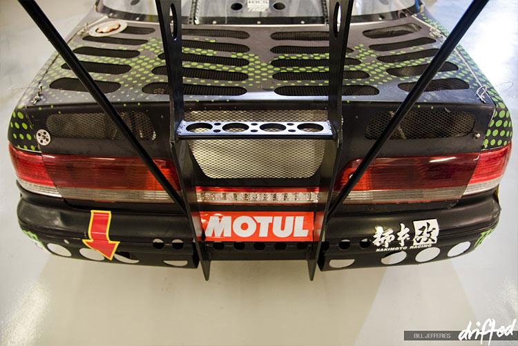 daigo-saito-jzx100-rear-boot