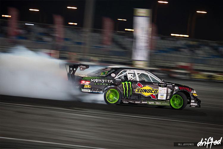 daigo-saito-jzx100-smoke-machine-low