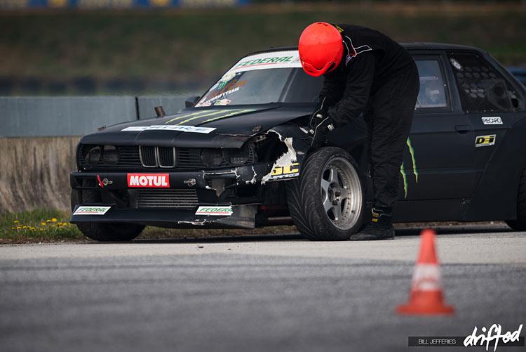 e39-wheel-arch-repair