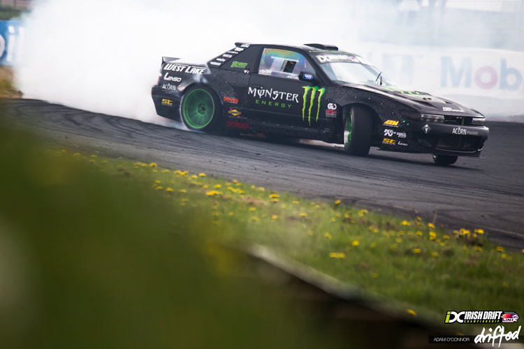 ps13-silvia-irish-drift-championship