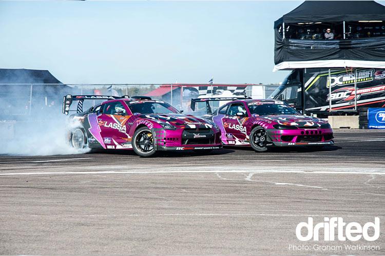 r35-vs-silvia-s15-bdc-round-1-2017