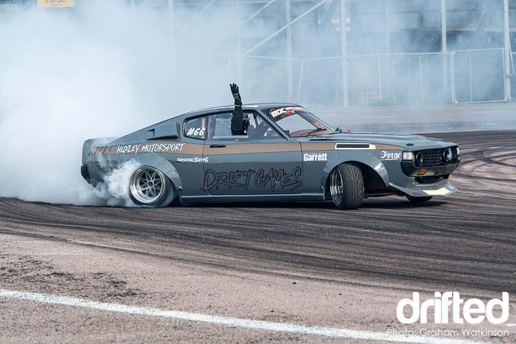 retro-driftcar-bdc-round-1-2017
