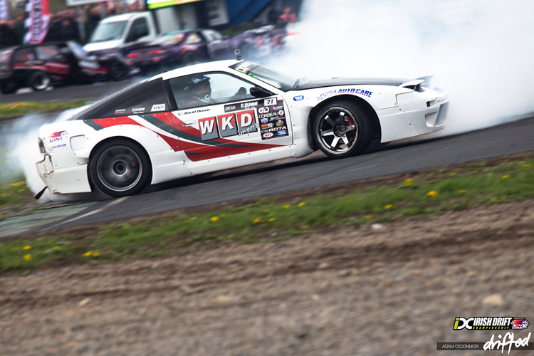 rocket-bunny-s13-irish-drift-championship