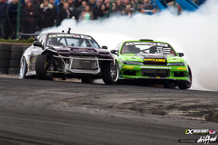 s13-s14-twin-battle-irish-drift-championship