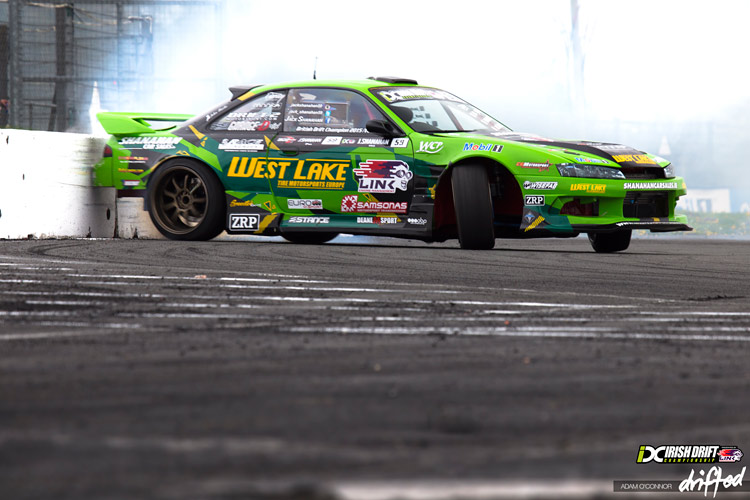 s14-wall-scrape-irish-drift-championship