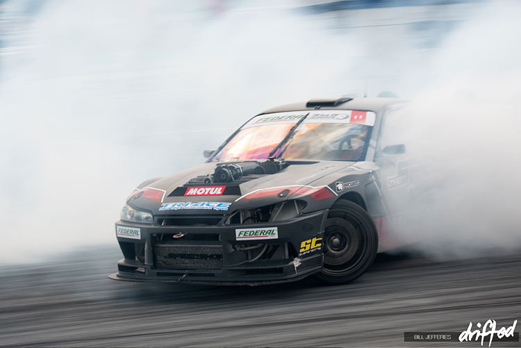 silvia-s15-smoke-machine