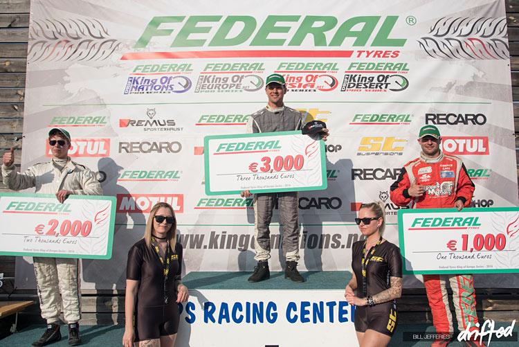 winners-podium