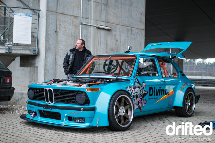 bmw 2002 owner philipp jager