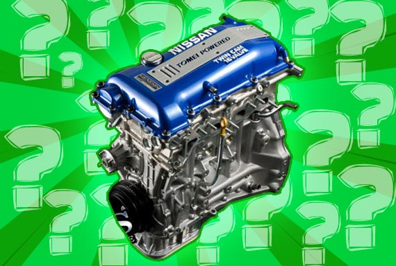 15 SR20DET Specs That Prove Why Drifters Love This Engine