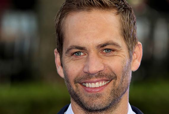 43 Inspiring Paul Walker Quotes About Cars Movies Life Family