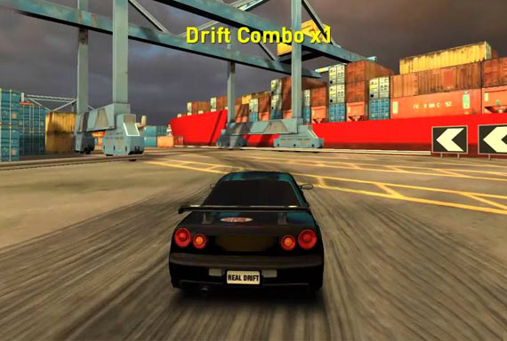 download real drift car racing pro apk