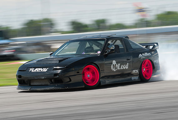 black-240sx-s13-wallpaper-feature
