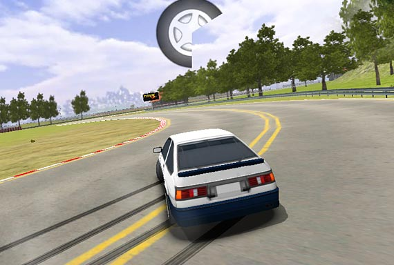 Cool Car Games Online Unblocked