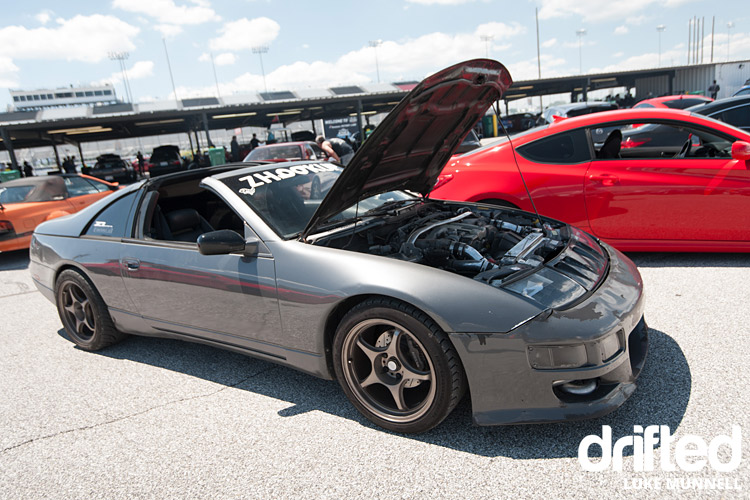 street-driven-tours-2017-st-louis-300zx-z32-parked