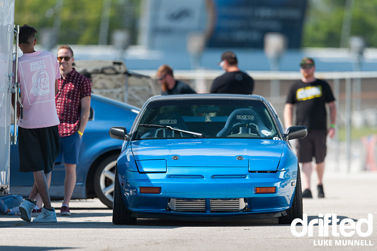 street-driven-tours-2017-st-louis-blue-240sx-s13