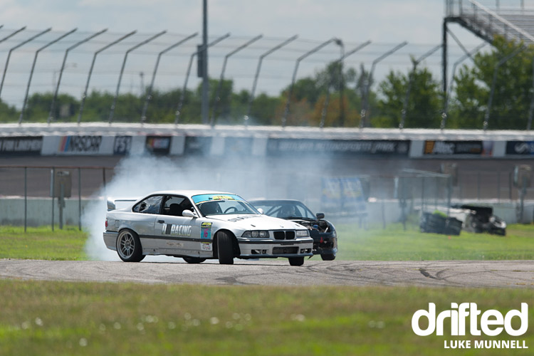 street-driven-tours-2017-st-louis-e36-m3-twin-drift