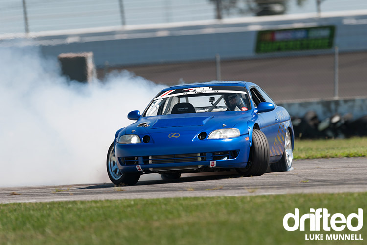 street-driven-tours-2017-st-louis-toyota-soarer-drift
