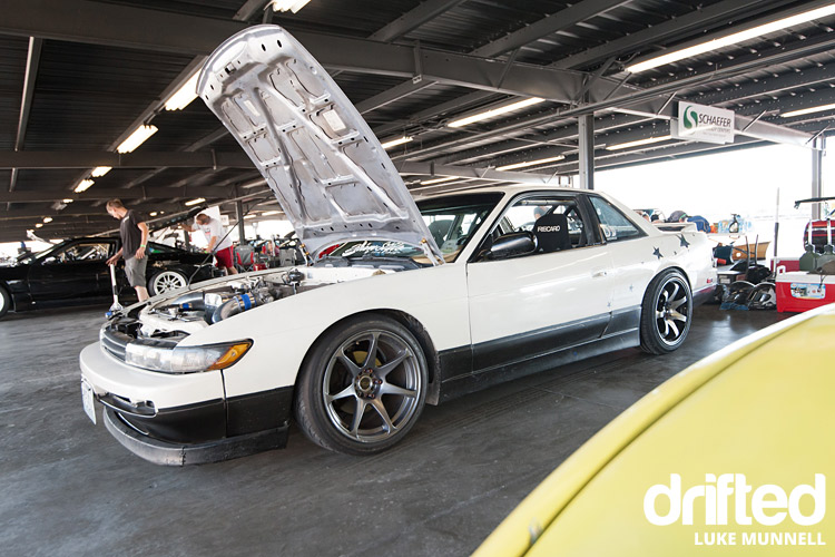 street-driven-tours-2017-st-louis-white-nissan-240sx-s13