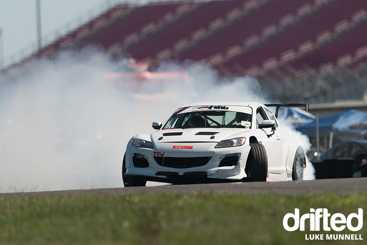street-driven-tours-2017-st-louis-white-rx8-drift
