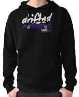 180sx-hoodie-black