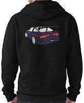 240sx-hoodie-black