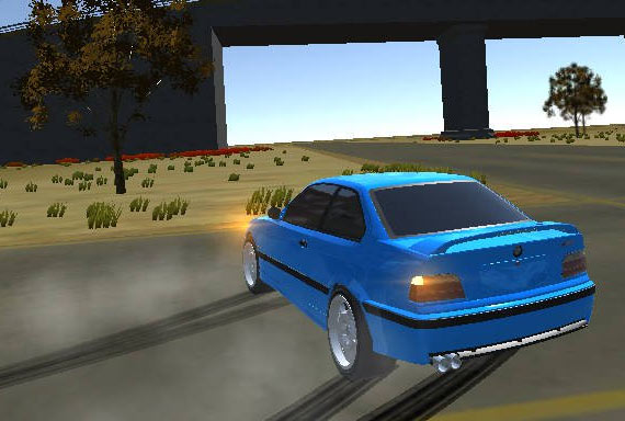 Drifting Games Driftedcom - Cool car games