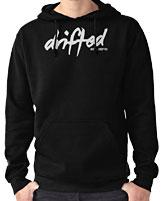 drifted-hoodie-black