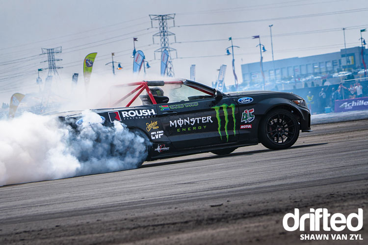 supadrift-south-africa-drifting-1