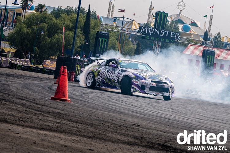 supadrift-south-africa-drifting-3