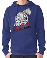 turbosaur-hoodie-purple