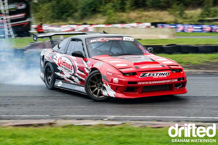 180sx-drift