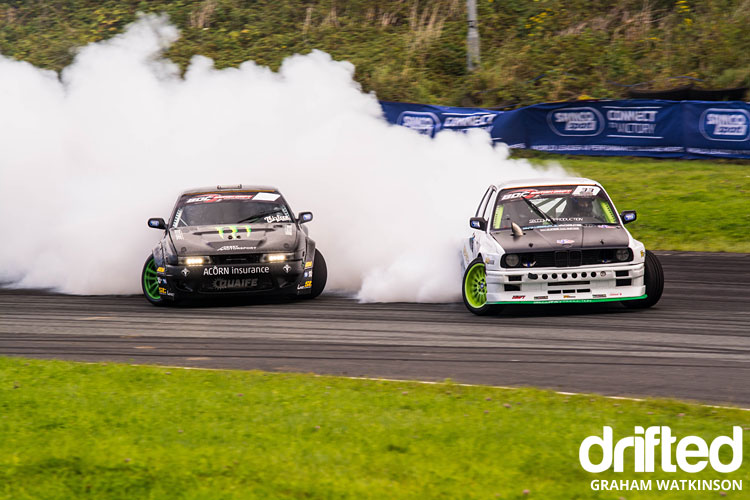 bagsyboy-bmw-twin-drift