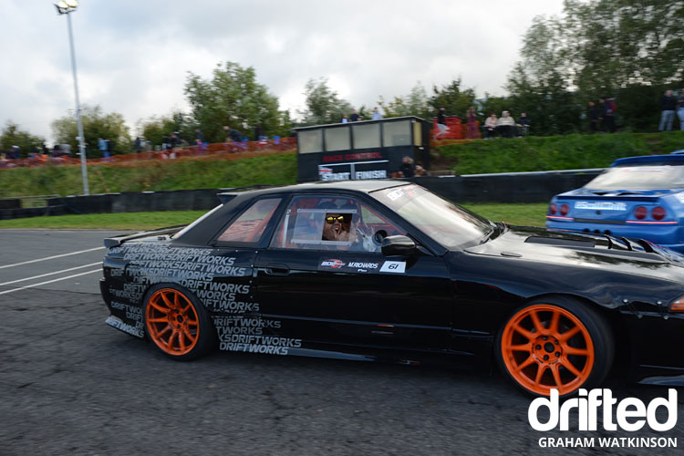 driftworks-skyline-r32