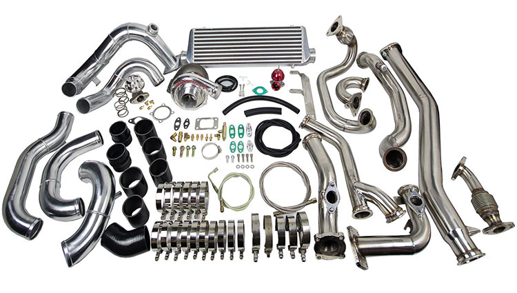 turbonetics-350z-turbo-kit