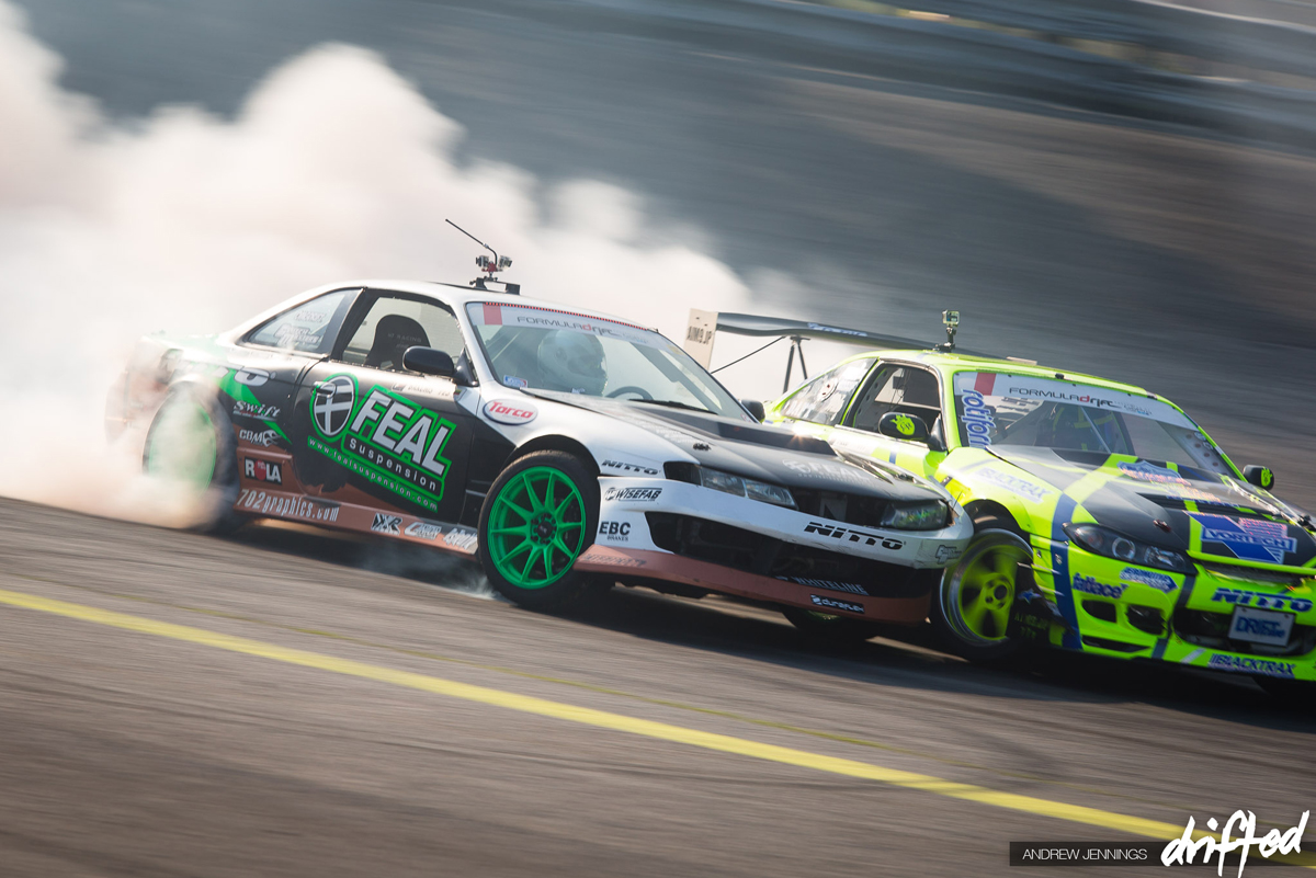 5-the-perfect-drifting-car