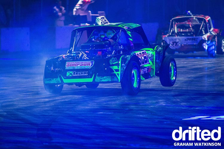 buggy-autosport-international-2018